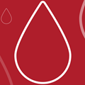 Guide to blood gas analysis logo